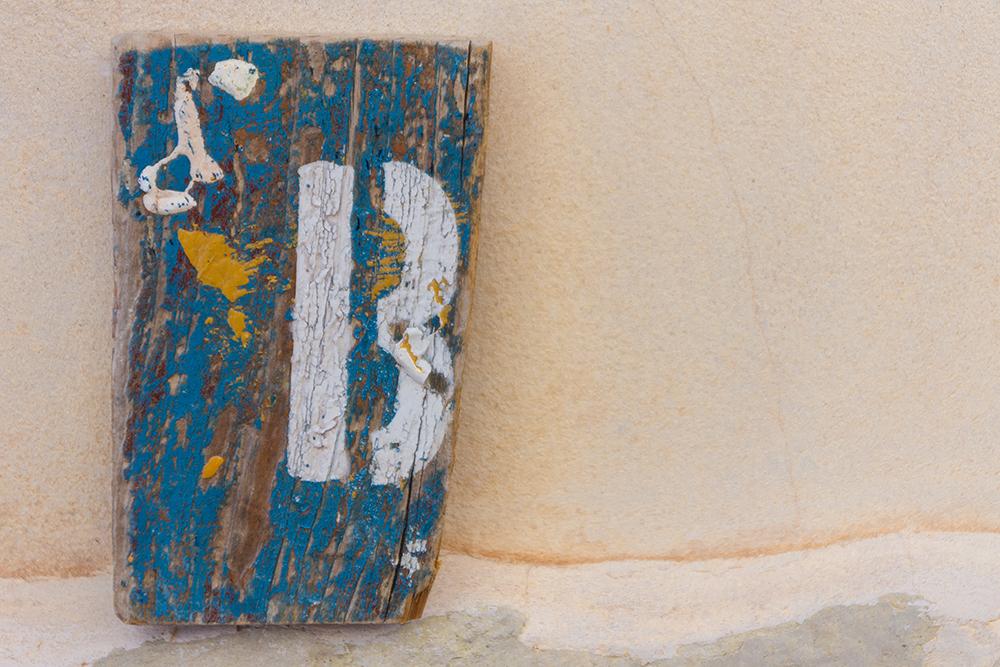 Bilocale B - Case Vacanza - Le Conchiglie Marettimo